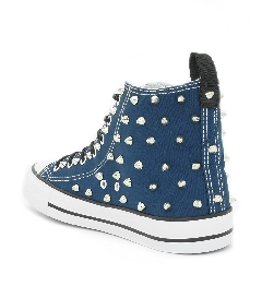 Sneakers Uomo Styling Blue