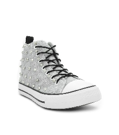 Sneakers Uomo Styling Grey