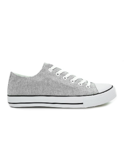 Sneakers Uomo Rocking Grey