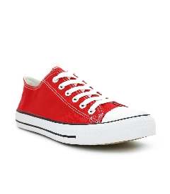 Sneakers Uomo Rocking Red