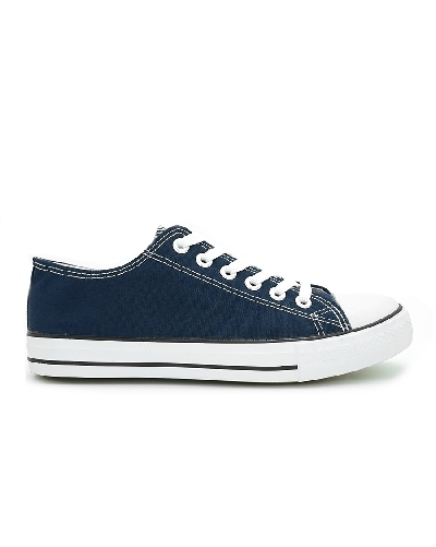 Sneakers Uomo Rocking Blue