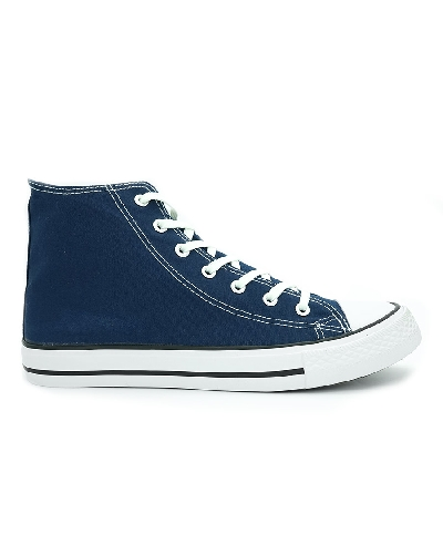 Sneakers Uomo Dustin Blue