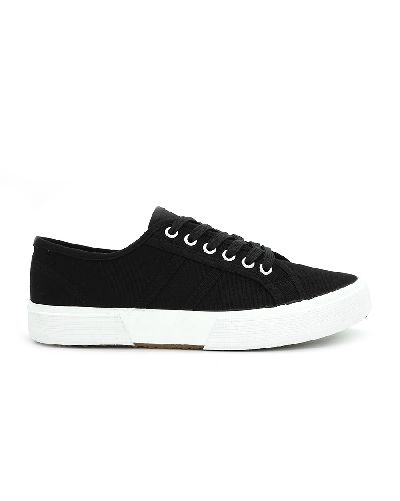 Sneakers Uomo Astro Black