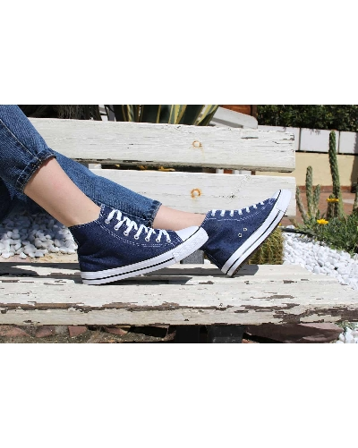 Sneakers Movida Jeans