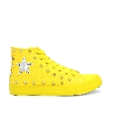 Sneakers uomo Justing Yellow