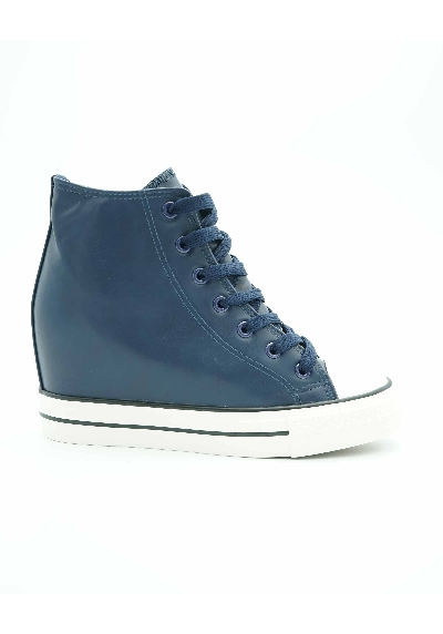 Sneakers Mihimo Navy